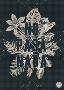THE INTRO COLLECTION No Pasa Nada
